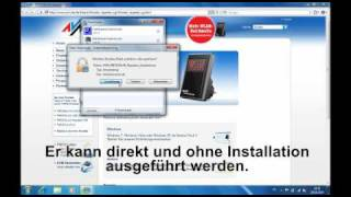 HowTo: Setup des AVM FRITZ!WLAN Repeater N/G