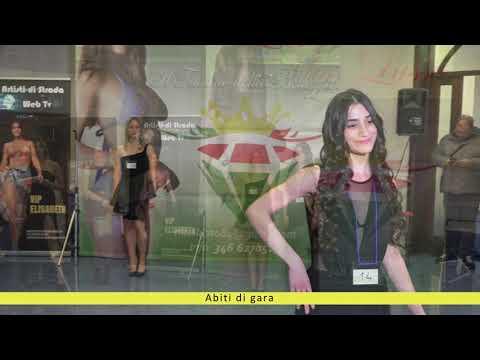 Video di sesso sprostitutkami