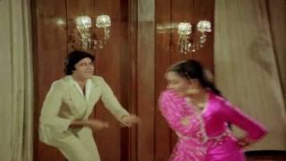 Pehli Pehli Baar Dekha Aisa Jalwa - Lata & Kishor - Silsila (1981) - High Quality Mp3