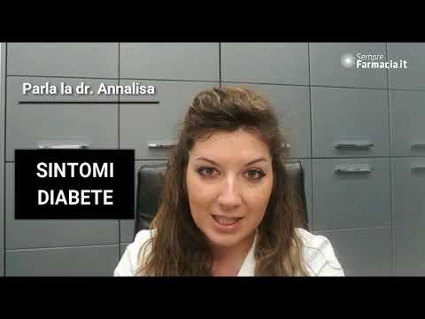 Quando viene messo di insulina prima dei pasti o dopo