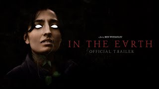 Trailer for In The Earth