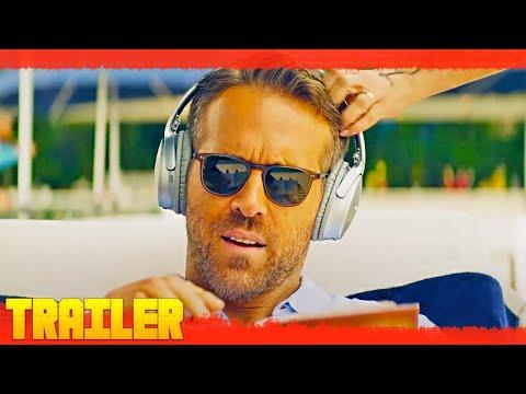 Trailer El otro guardaespaldas 2