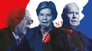 US election Democratic race: key 2020 dates of the primaries, caucuses and rallies