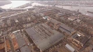 Навіщо Порошенко продає завод