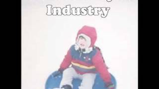 The Motorcycle Industry - Seneca Falls (Distillers Cover)