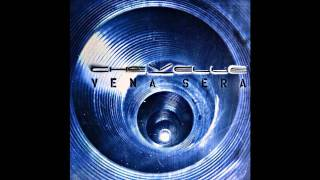 Chevelle - Saferwaters HD