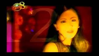 Download lagu Lia Nathalia Hanya Satu Cinta Mp3