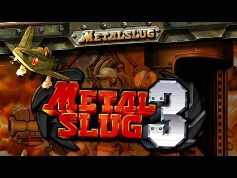 Metal-Slug-Android-amp-iOS