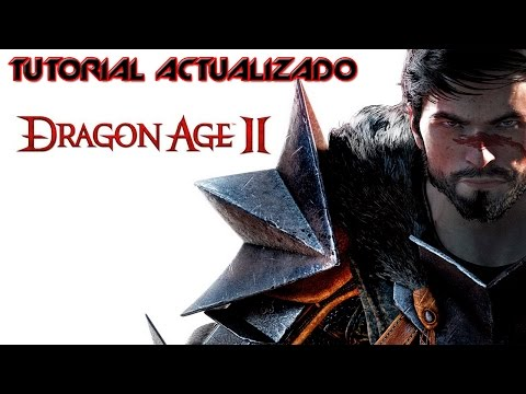 [TUTORIAL ACTUALIZADO] Dragon Age 2 GOLD + DLC's + Parches (Full) (Español) (Torrent)
