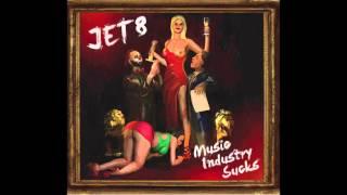 Jet8   Heartbeat
