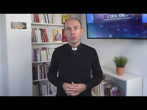 Le synode : non seulement nous mettre en route, mais surtout à l'écoute!