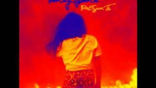 M.I.A. - XXXO (Funky$punk remix)