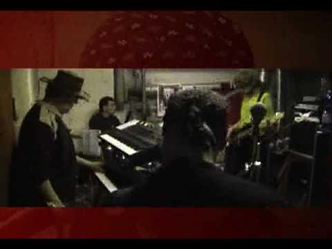 Dorian band - Haleluja