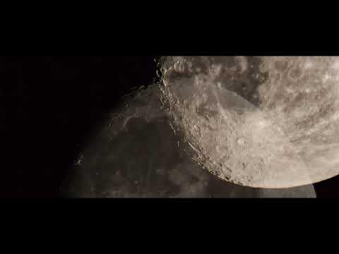 Download Raw Vídeo Na Canon 70d Com Magic Lantern Video 3GP Mp4 FLV