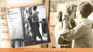 Mark Knopfler - Sailing to Philadelphia - live (The Ragpicker's Dream - limited edition)