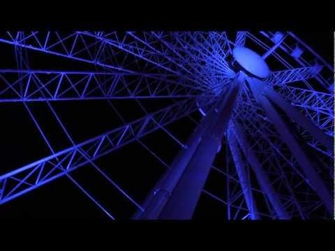 The Liseberg Wheel