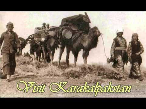 Storie di sesso con kazako