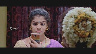 Superhit Tamil Action Comedy Movie | 2020 New Upload Tamil Full HD 1080 Entertaining Movie Scenes