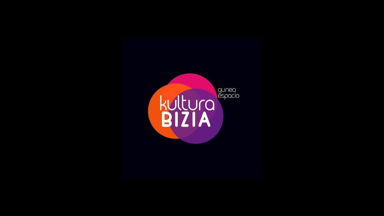 KULTURA BIZIA - TEASER