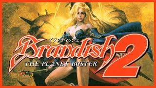Which SNES Action RPGs Are Worth Playing Today? - SNESdrunk