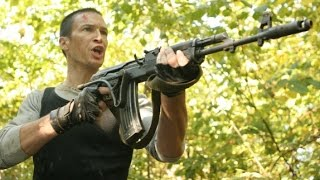 Anaconda 4   Filme completo em portugues