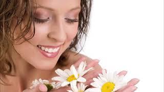 Детский стоматолог и ортодонт клиники