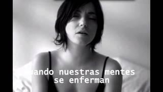 Sharon Van Etten   Your Love Is Killing Me (sub. ESPAÑOL)