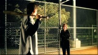Секретные материалы, X-Files, скучаю по тебе так (Малдер и Скалли)