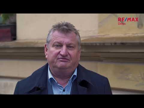 Video z << Prodej bytu 3+1, 97 m2, Brno >>