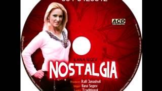 Ilana Segev   Hoda Dre Mix 2013