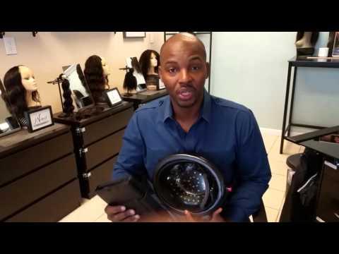 Buhok mask mula burdock lola Agafia review