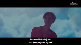 Gambar cover [MV] G-DRAGON - Untitled, 2014 IndoSub