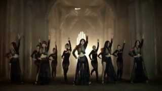 4MINUTE - Volume Up (Music Video)
