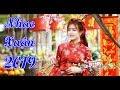 Nhạc Tết 2019 - Việt Nam Tết Holiday - Liên Khúc Nhạc Xuân Remix Cực Chất