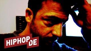 Leben Und Tod Des Kenneth Glöckler #waslos Spezial