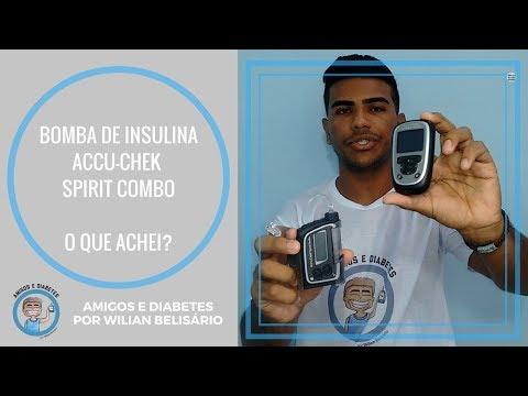 Diabetes é uma doença hormonal