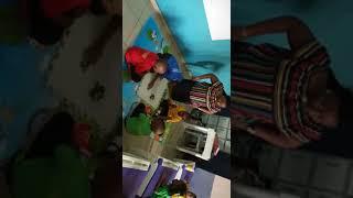 TEACHING VIDEO 4