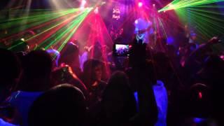 preview picture of video 'Discoteca HAVANA CLUB, Varadero, Cuba 002'