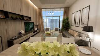 Video of MBL Residences