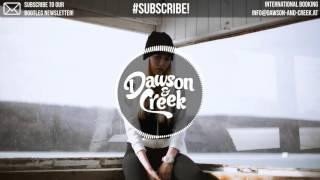 Glasperlenspiel   Geiles Leben (Dawson & Creek Remix)