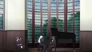 Otome wa Boku ni Koishiteru Futari no Elder Episode 2