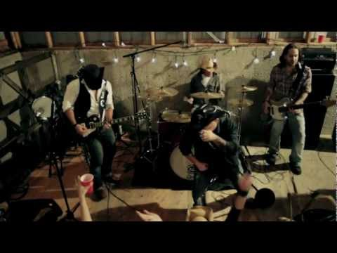With Her Boots On! - SwitchGear Official Music Video 2012