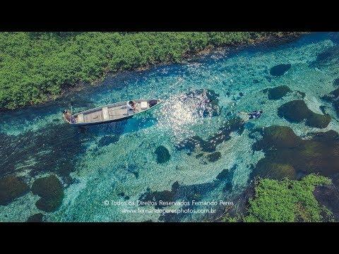 Produção de Vídeos em Bonito MS e Região - Fernando Peres Photos