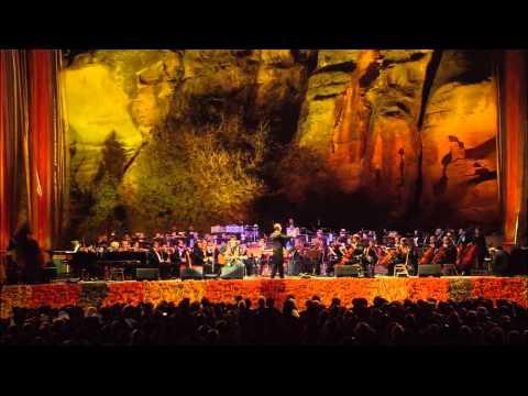 , title : 'Salute Petra - 13 - Va Pensiero (Nabucco) - Zucchero'