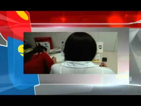 video promocional Tecnológico Sudamericano - Guayaquil www.tecsu.edu.ec telf. 2881129 - 2889335 - 2881654