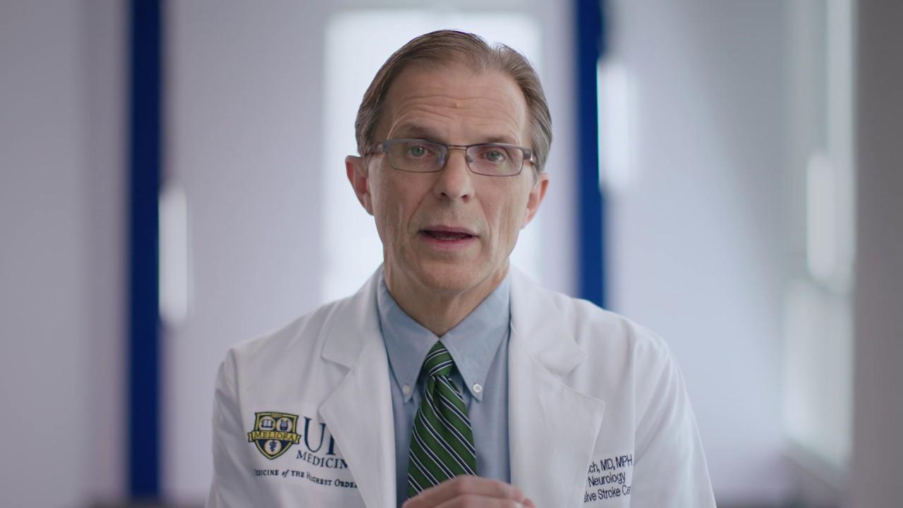 Curtis Benesch, MD, MPH