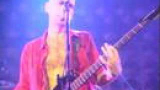 """Titãs - """"Hereditário"""" Ao vivo no Olympia 1993"""