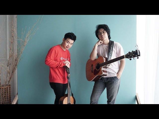 Fakboi - Ocan Siagian ( Willy Anggawinata Cover)