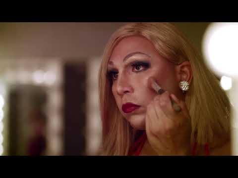 Black Divaz Official Trailer