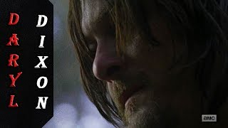 Daryl Dixon | NF   Intro 2 | The Walking Dead (Music Video)